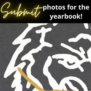 Submit Yearbook Photos