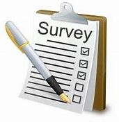 Guidance Department Parent Survey