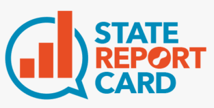 Dorchester School District Two 2017 State Report Card