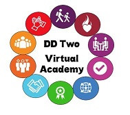 Virtual Academy Questions & Answers for RMSA students