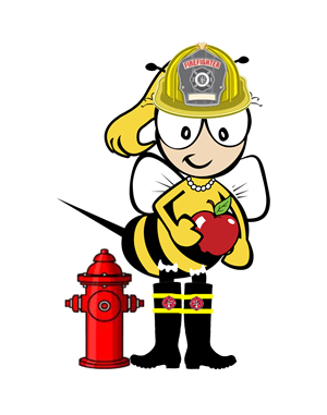Safety Bee