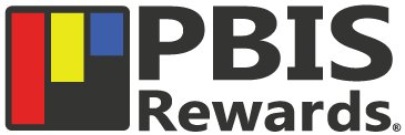 PBIS Student Rewards