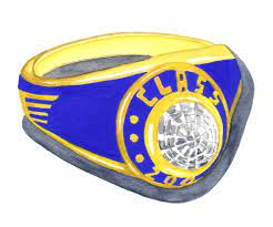 Attention Sophomores/Juniors Interested in Ordering Class Rings