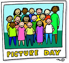 Picture Day for Virtual Academy students