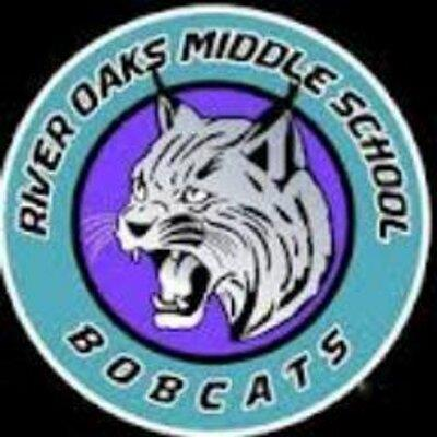 Ms. Boston