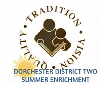 2019 Summer Enrichment Opportunities