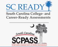 SC Ready and SC PASS Testing Dates