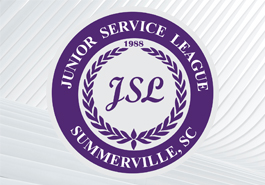 Junior Service League of Summerville