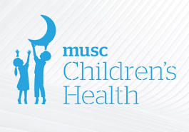 MUSC Children's Health