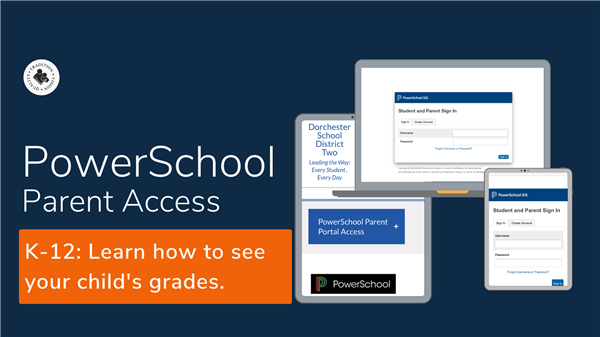 Access Grades for K-12 Students